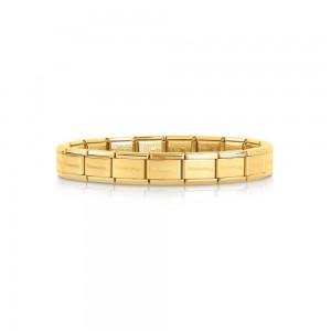 Baza COMPOSABLE GOLD -...